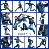 LCW Jeans'den yeni reklam