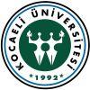 Kocaeli Üniversitesi İletişim Fakültesini tanıyalım...