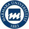 Marmara Üniversitesi İletişim Fakültesi Dekanı göreve başladı...
