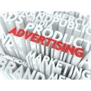 Reklam ve hafızanın 7 günahı