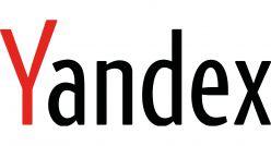 Yandex, 2016'nın İkinci Çeyreğinde Büyümeyi Sürdürdü