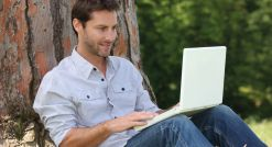 Çalışanların yüzde 89'u mobil çalışırken daha mutlu