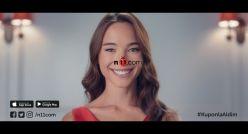 n11.com'dan 'Yılın En Uğurlu Kampanyası 11.11'e özel kıpır kıpır reklam filmi