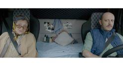 Ford Trucks'dan yeni reklam filmi
