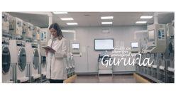 Vestel'in yeni reklam filminde başrol yine kadın çalışanların