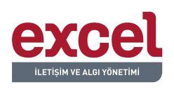 Excel İletişim ve Algı Yönetimi'ne yeni iletişim ortağı