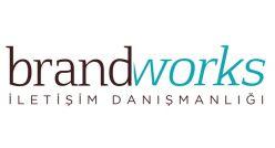 Brandworks'e üç yeni marka birden