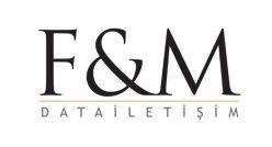 FM Data İletişim'e yeni müşteri