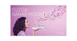 Flo'nun yeni reklam filmi yayında