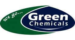 Green Chemicals İletişim Ajansını Seçti