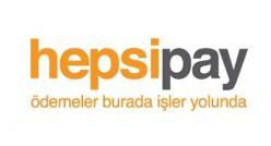 """HEPSİPAY'in PR Ajansı """"ON İLETİŞİM"""" Oldu"""