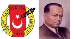 TGC Sedat Simavi Ödülleri'ne başvurular 30 Eylül'de sona erecek