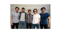 Wolfcity Ankara'da şampiyon Fırtına Boys oldu