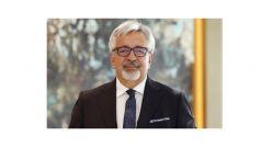 Sabancı Holding CEO'sundan açıklama