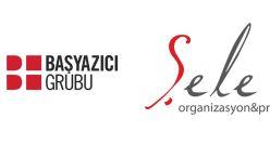 Şele Organizasyon & PR'a yeni müşteri