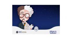 İTÜNOVA TTO, İSTKA'nın Çağrısına Proje Yazım Desteği Sağlıyor!