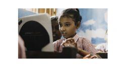 Ericsson Educate: Öğrenciler için dijital öğrenim programı başladı