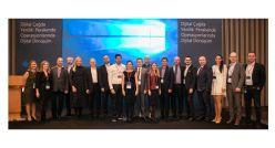 Microsoft yeni nesil perakendeciliğe ışık tutuyor