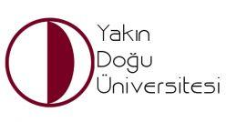 Yakın Doğu Üniversitesi, iletişim ajansını seçti