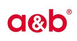 A&B İletişim'e yeni müşteri