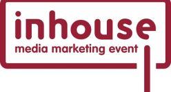 """Inhouse İletişim'e """"Yeni Markalar""""…"""