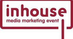 Inhouse İletişim 7 Yeni Marka ile Anlaştı!