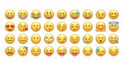 Türk insanı bu emojileri dört gözle bekliyor!