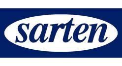 Sarten'in iletişim ajansı belli oldu