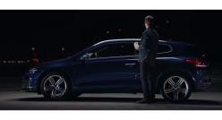 Volkswagen'den yeni reklam