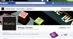 Milango sosyal medya ajansını seçti