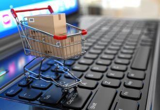Yaz dönemi, online alışverişte dengeleri değiştirdi