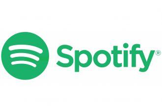Spotify, Cord Project ve Soundwave'i satın aldı