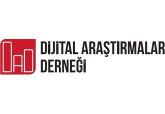 Yerel Yönetimlerin 2015 dijital karnesi