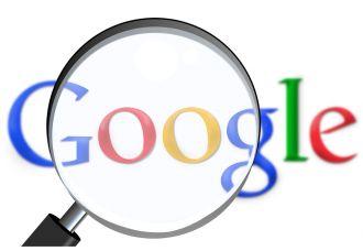 2014'te Google'da en çok neleri aradık?