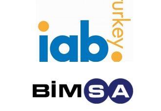 Bimsa ve IAB Türkiye PR ajansını seçti