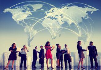 Dijital medya ile iş dünyasının kuralları yeniden tanımlanıyor