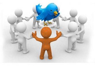 Dünya liderlerinin Twitter karnesi