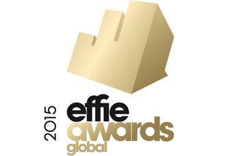 Effie 2015'e rekor başvuru