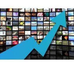 Geçtiğimiz hafta en çok hangi markalar reklam verdi?