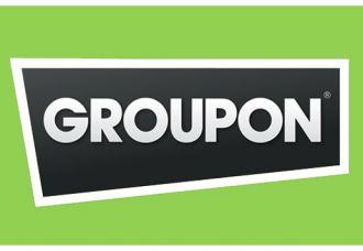 Groupon Türkiye pazarından çekildi