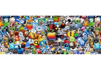 İş Dünyasında Dijital İletişim Araç ve Mecralarının Kullanımı ve Geleceği