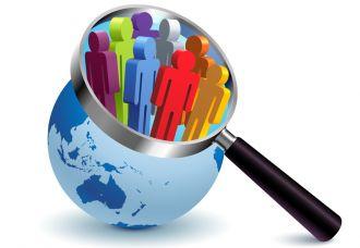 İletişim profesyonelleri, ölçümleme ve değerlendirme verilerinden çok az yararlanıyor