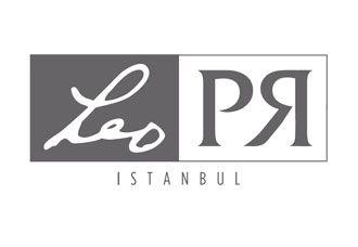Leo PR kurumsal kimliğini yeniledi