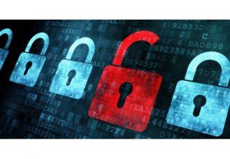 """""""Siber saldırılar katlanarak devam ediyor"""""""