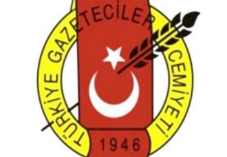 Türkiye Gazeteciler Cemiyeti Medyanın Sorunlarını Meclis'e taşıyor