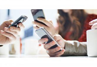 Türk mobil kullanıcıları dünya çapında en seçici kullanıcılar arasında