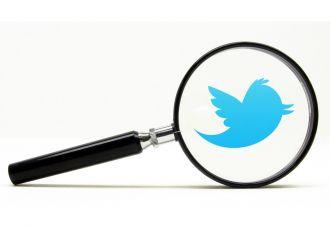 Twitter'dan yeni arama özelliği