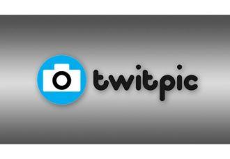 Twitter, TwitPic'i satın aldı