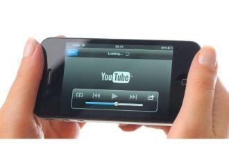 YouTube'a çevrimdışı video izleme özelliği