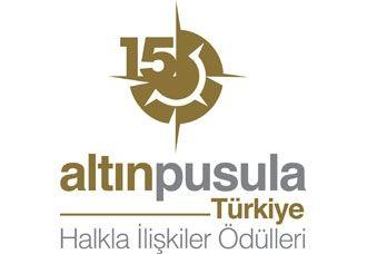 15. Altın Pusula Türkiye Halkla İlişkiler Ödülleri Seçici Kurulu belli oldu